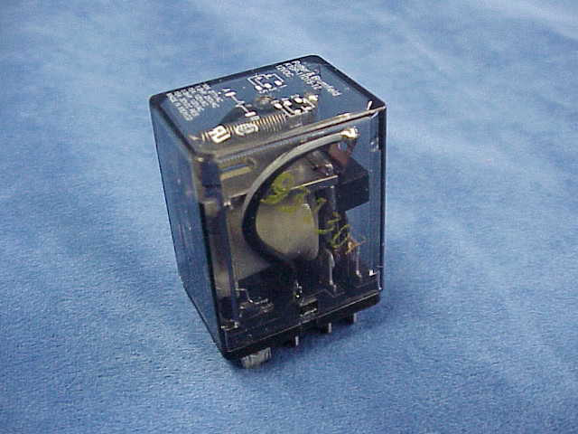 INFINITY Aerospace Infinity Aircraft Control Stick Grip - Spdt relay radio shack